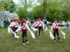 Youth Morris Dance Group