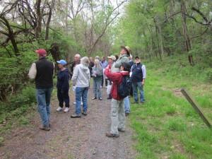 FPNL-Arbor-Day-011